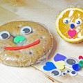 funny-face-food-art-1