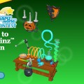 PC_Click_To_Win_Halloween_Items_Event_EN_07_PC_Click_To_Win_Halloween_Items_Event_EN