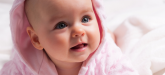 baby_featured