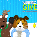 feature_webkinz_giveaway