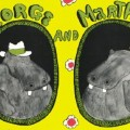 george-martha-feature