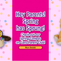 SpringSprungContest_24