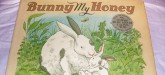 Read and Play Bunny Books