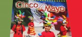 Mexican Holiday activities for kids