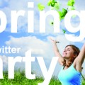 springflingpartyfeatured