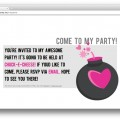 Lovebomb_Invitation_1