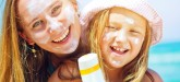 Tips for keeping your skin healthy
