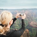 How to take a great picture with your smartphone