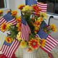 patriotic-table-centerpiece-feature