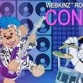 webkinzrockerz_featured