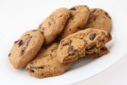 A list of online allergy free cookies, chocolates and other treats.