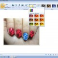 How to edit photos using Windows Live Photo Gallery for PC