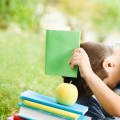 Should kids be forced to read over the summer?