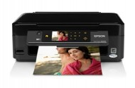 Epson Printer gadget review GanzParentClub
