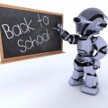 Back to School gadgets and technology reviewsGanz Parent Club