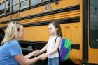 When is your child ready for school?