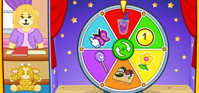 Let Your Preschooler's Imagination Run Wild in Webkinz Jr.