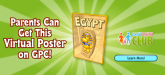 journey_to_egypt_poster_mp3