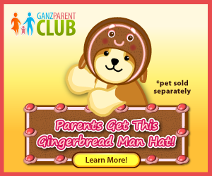 gingerbread club for single parents Define single-parent single-parent synonyms, single-parent pronunciation, single-parent translation, english dictionary definition of single-parent single-parent.
